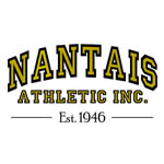 https://scbandits.ca/wp-content/uploads/2018/06/PartnerLogo_4Nantais.jpg