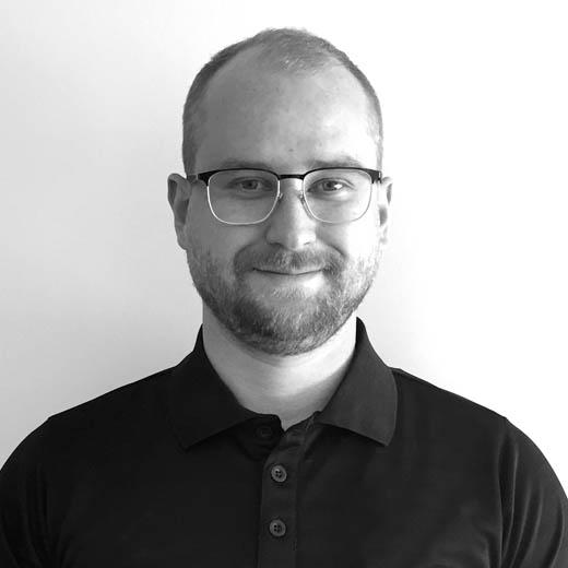 https://scbandits.ca/wp-content/uploads/2018/08/Drew_blk_web.jpg