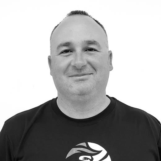 https://scbandits.ca/wp-content/uploads/2018/08/JeffMiller2_blk_web.jpg
