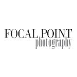 https://scbandits.ca/wp-content/uploads/2018/12/FP-Logo2.png