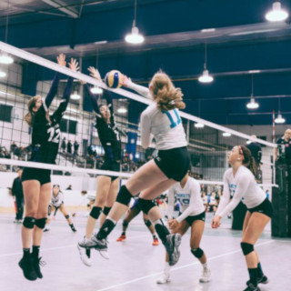 2019 Provincial Championships Info