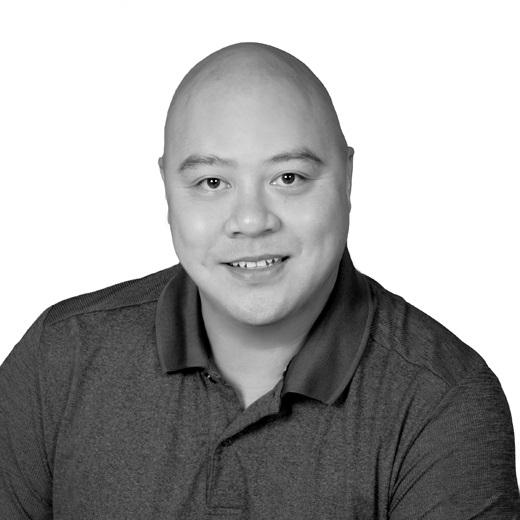 https://scbandits.ca/wp-content/uploads/2020/11/QuocKhuong-15U-Black.jpg